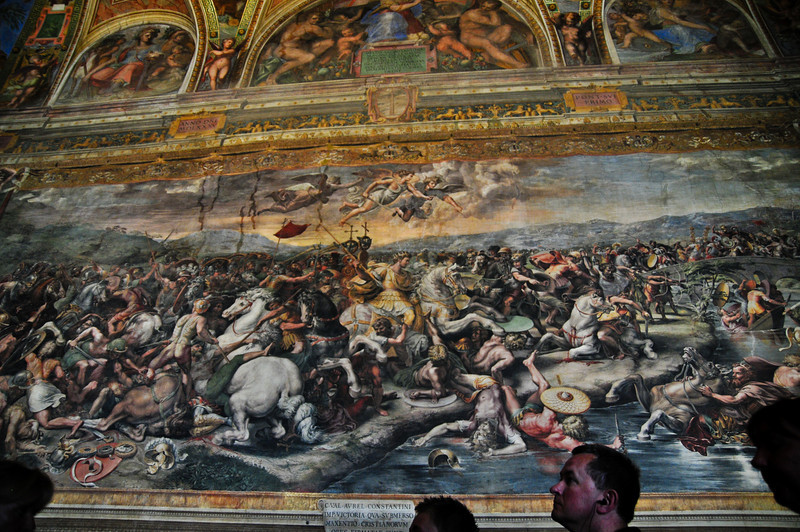 Day3-Rome-42.jpg