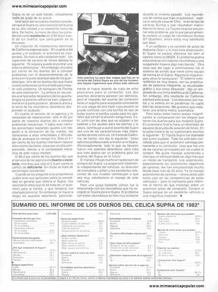 informe_de_los_duenos_toyota_celica_supra_de_1982_enero_1983-03g.jpg