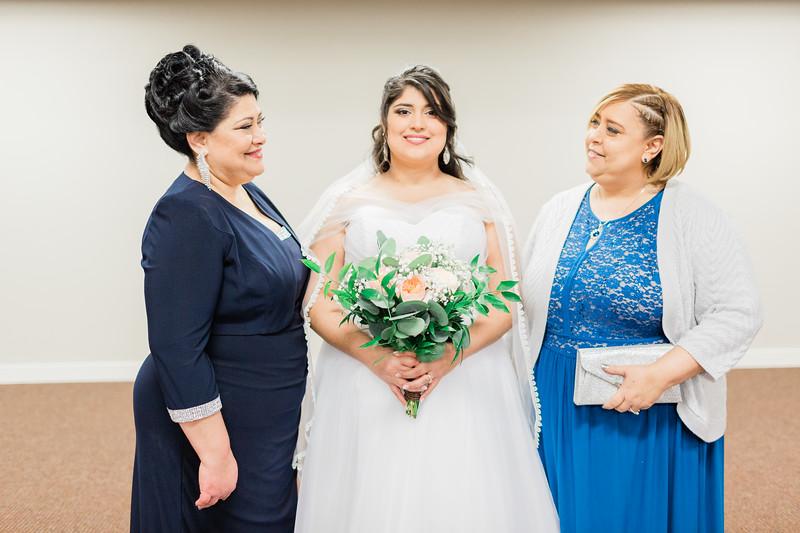 © 2015-2020 Sarah Duke Photography_Herrera Wedding_-483.jpg