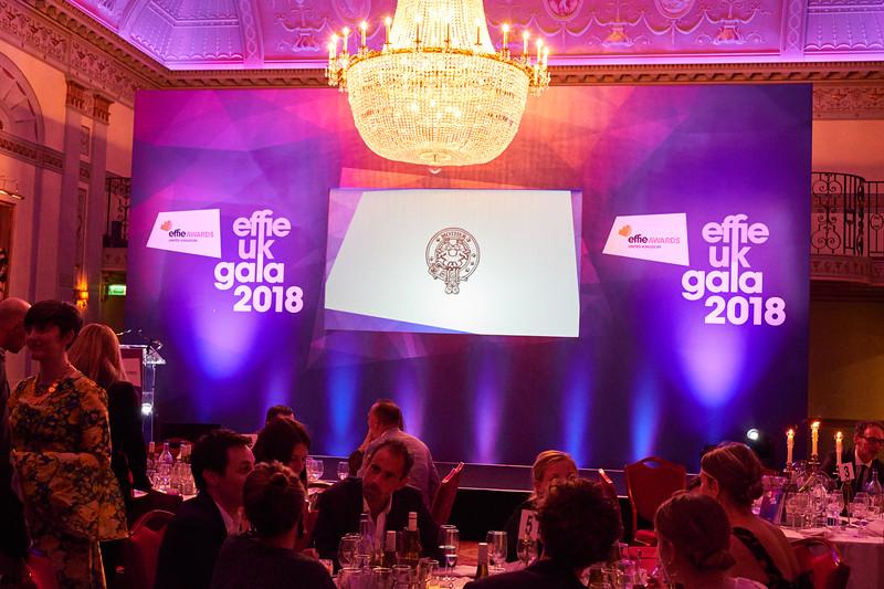 Effie-Awards-2018-0130.JPG