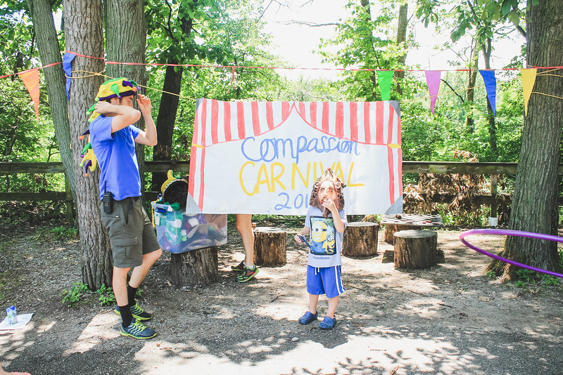eh - Overnight Camp - 2016 - Week 4 - Wednesday - Compassion Carnival-6.jpg
