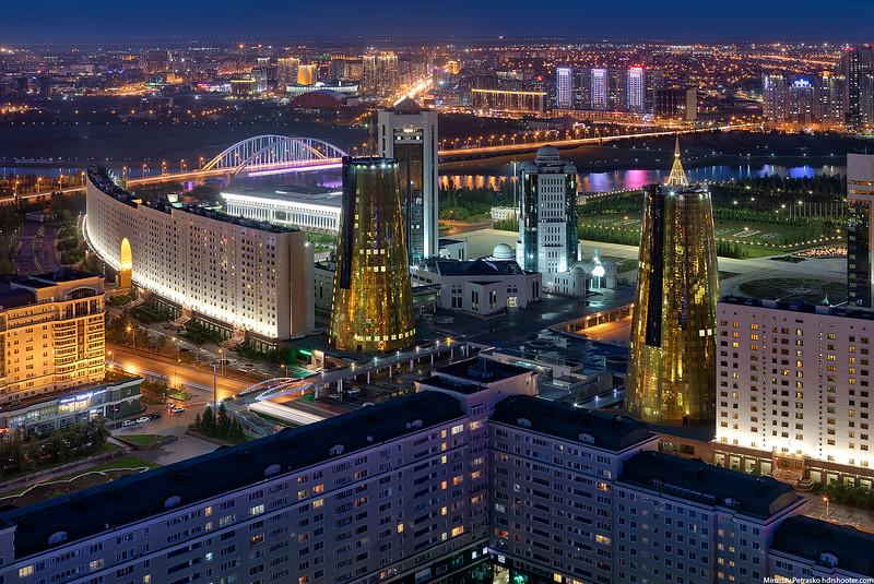 Astana-IMG_7295-web.jpg