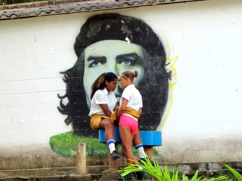 Cuban School