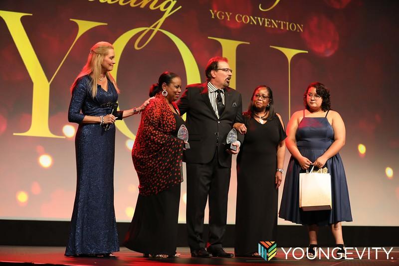 09-20-2019 Youngevity Awards Gala CF0232.jpg