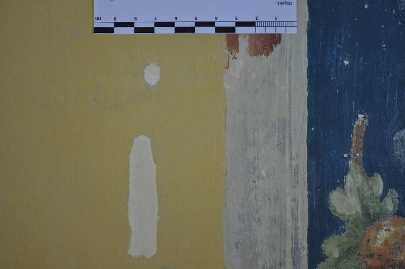 Sequenz 4 DSC_0611