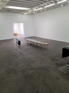 Workshops / Studios