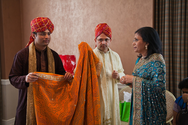 Shikha_Gaurav_Wedding-164.jpg