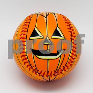 tjc-halloween-baseball-game