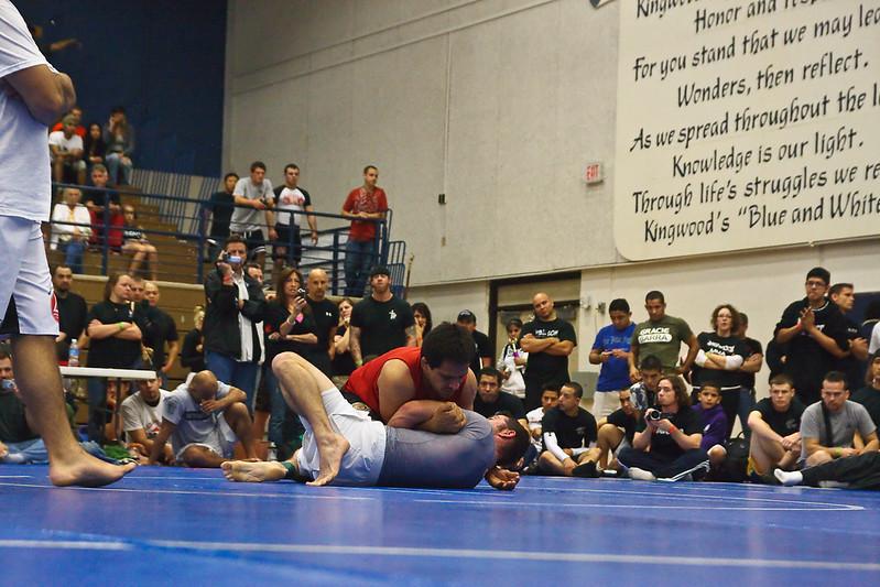 MMA_Houston_20090418_0664.jpg