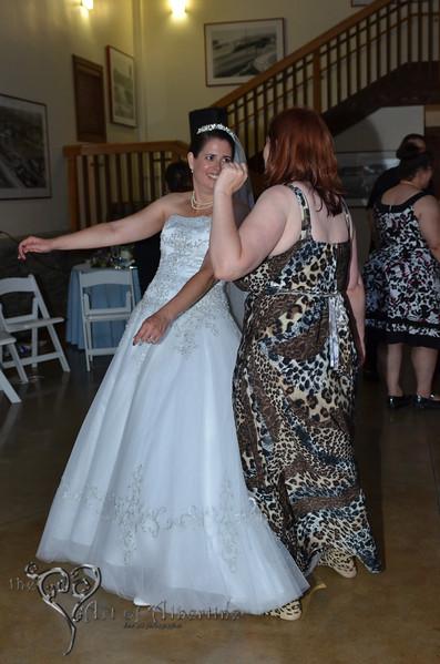 Wedding - Laura and Sean - D7K-2862.jpg