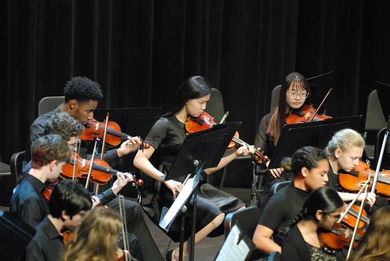 2017_11_15_OrchestraConcert127.JPG
