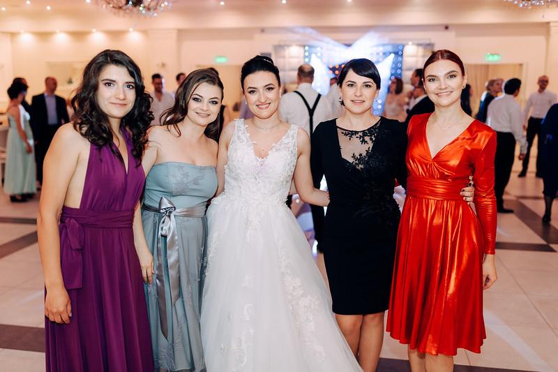 Wedding-1819.jpg