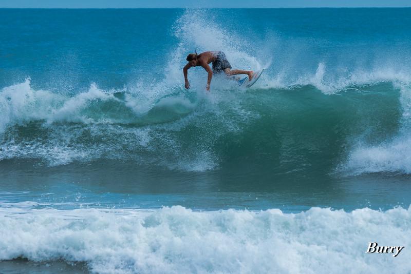 2019-10-08-Surf--460.jpg