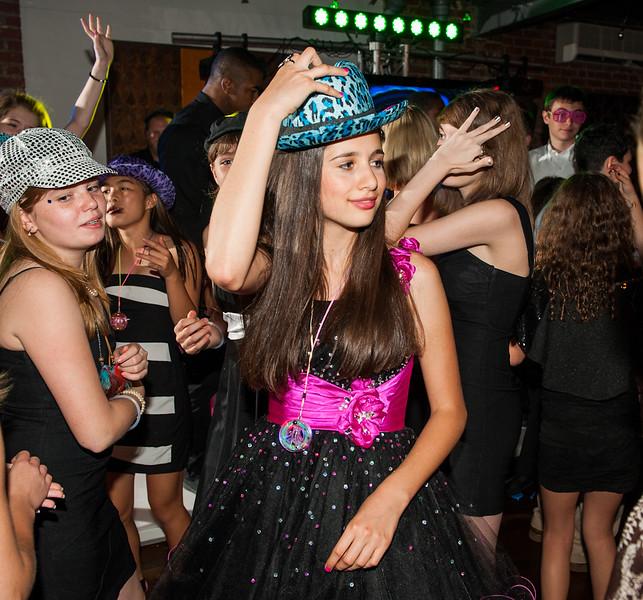 Best-Pittsburgh-Bar-Mitzvah-Photography10017.jpg