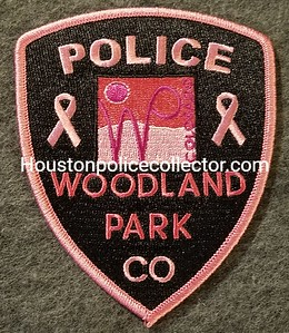 Pink Colorado