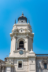 Lima_Cathedral_2815