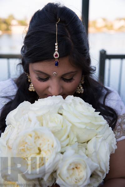 bap_hertzberg-wedding_20141011175053_PHP_9115.jpg