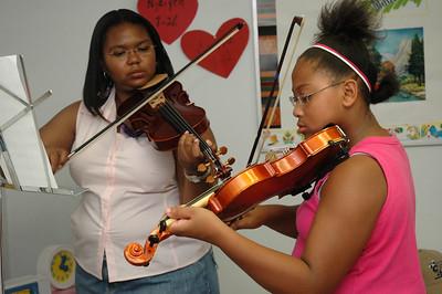NASAW All Strings June 15, 2006