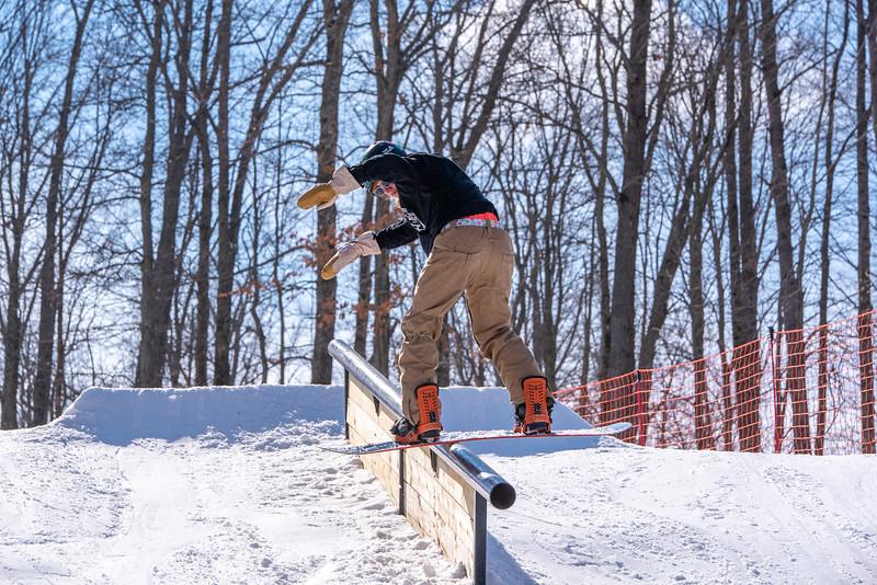 Slopestyle_2-16-20_Snow-Trails-72587.jpg