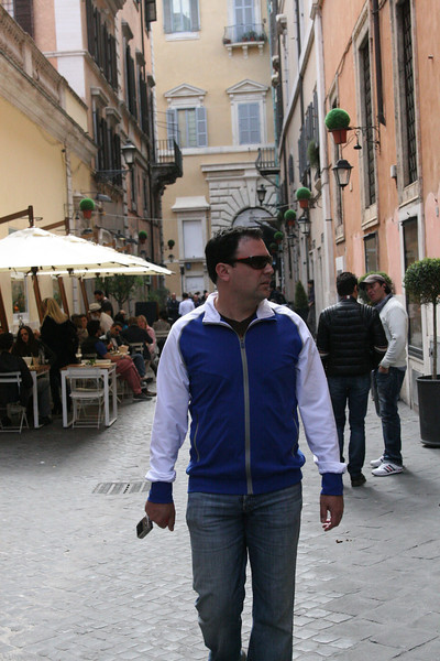 Italy Gianna -   0179.jpg