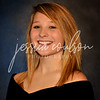 Jennifer ~ Senior 2014 :