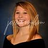 Jennifer ~ Senior 2014 :