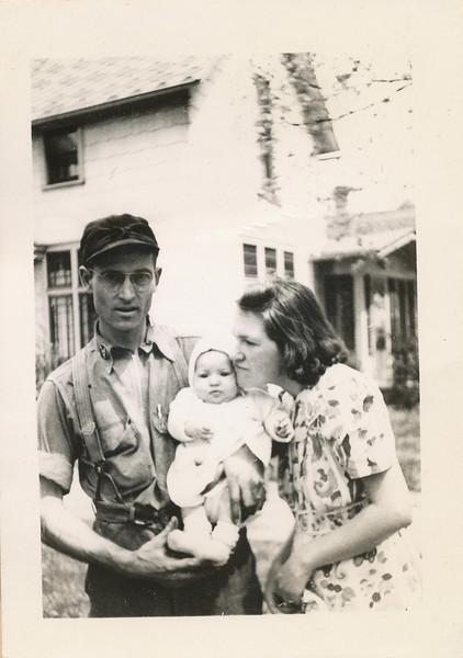 Manson Clark April 5, 1943.jpg