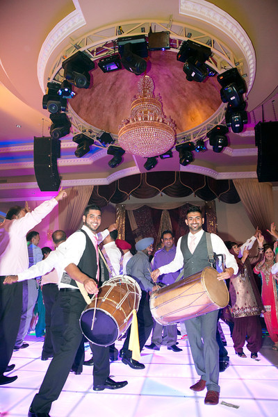 Mirage Banquet Hall_0329.jpg