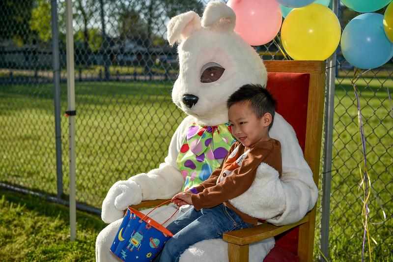 Easter Eggstravaganza_2015_031.jpg