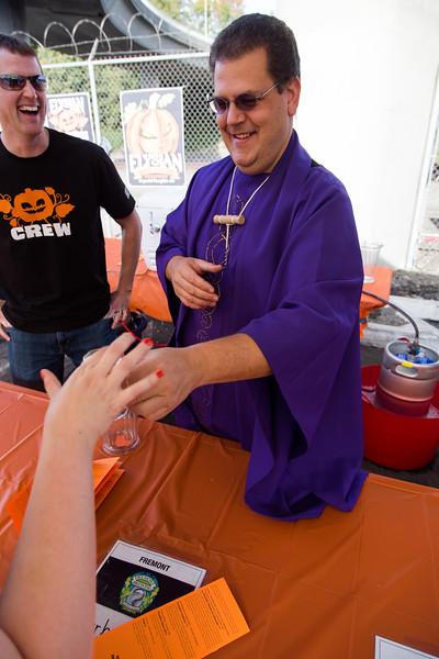 pumpkinfest2013-3081.jpg