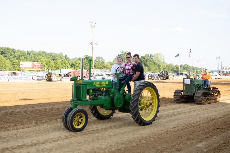 Antique Tractor Parade-76.jpg