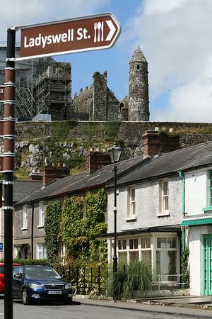 Ireland 1407