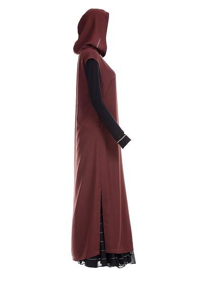89-Mariamah Dress-0066-sujanmap&Farhan.jpg