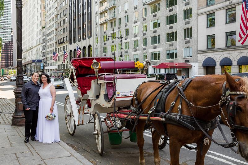 Central Park Wedding - Priscilla & Demmi-37.jpg