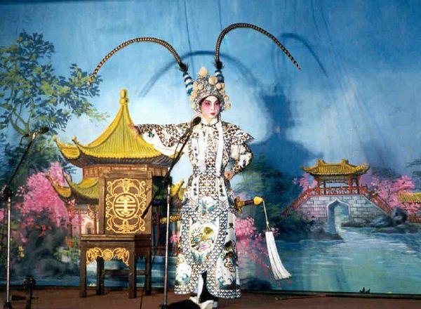 Chinese Opera.jpg