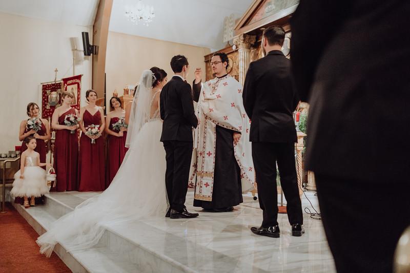 2018-10-06_ROEDER_DimitriAnthe_Wedding_CARD1_0153.jpg