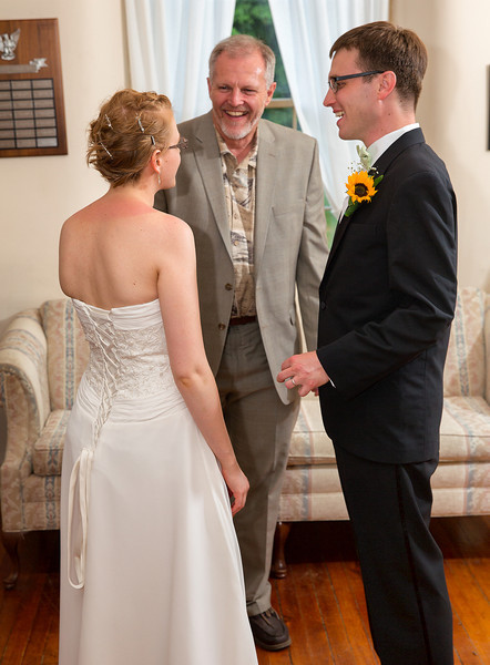 Bride and Groom with brides father.jpg