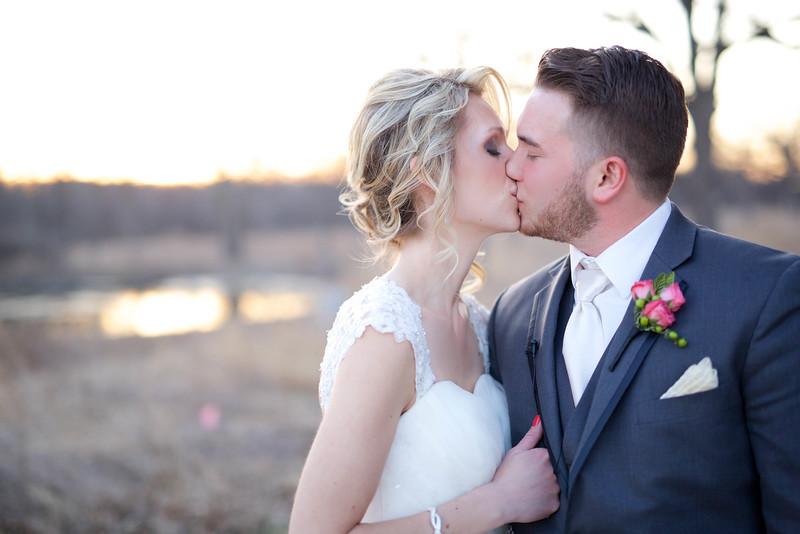 Le Cape Weddings - Meghan and Brandon_-492.jpg