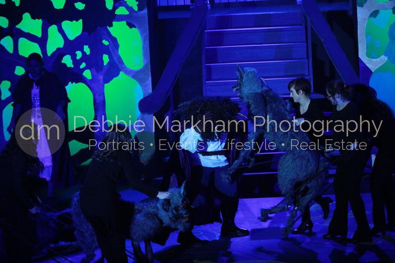 DebbieMarkhamPhoto-Saturday April 6-Beauty and the Beast932_.JPG