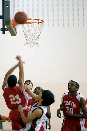 2010 AHS boys' basketball