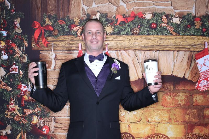 GoGo-Booth.Amber.Brett (43).JPG