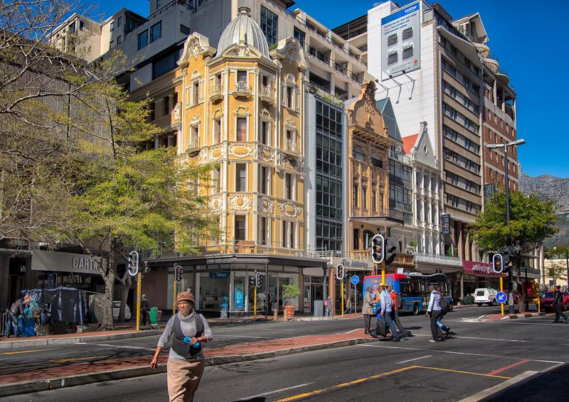 2014-08Aug26-Capetown-S4D-182.jpg