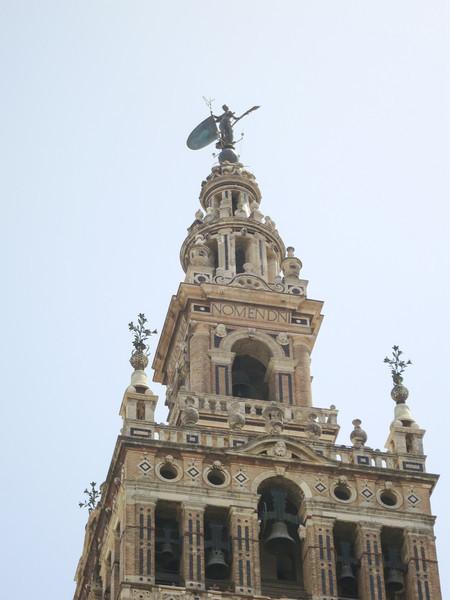 Spain 2012-1384.jpg