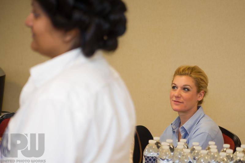 bap_hertzberg-wedding_20141011093811_D3S7201.jpg