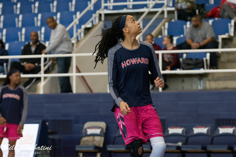 20190218 Howard Women vs. NC Central 006.jpg