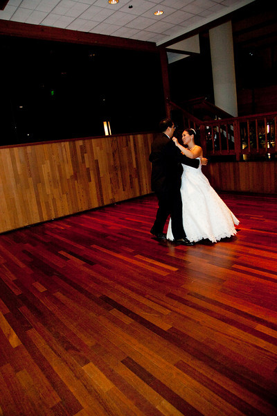 Emmalynne_Kaushik_Wedding-1075.jpg
