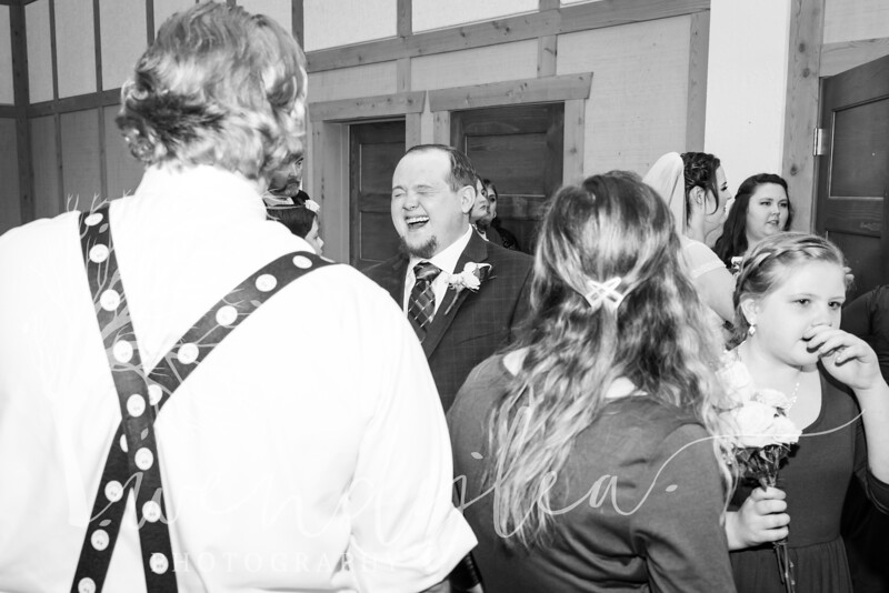 wlc Adeline and Nate Wedding1702019.jpg
