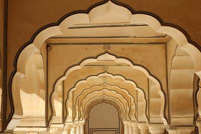 India 2014 - Jaipur
