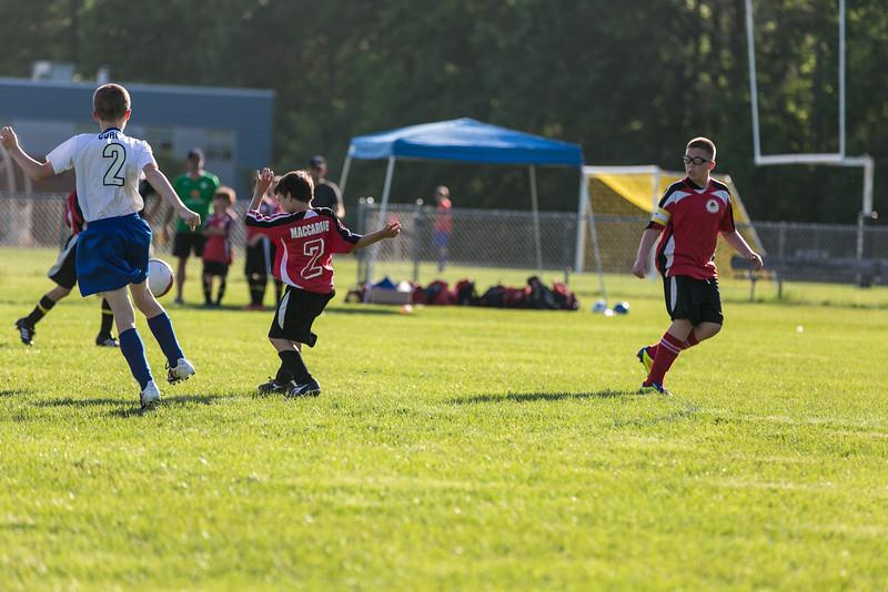 amherst_soccer_club_memorial_day_classic_2012-05-26-00360.jpg