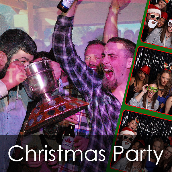 Feature Image - Christmas Party (Standard).jpg